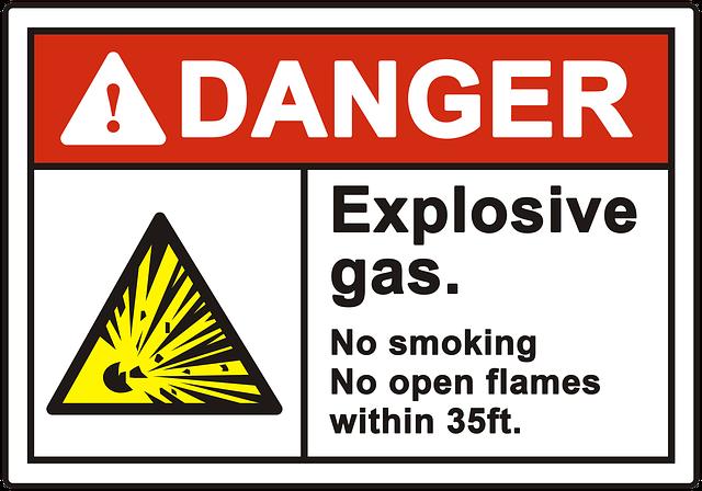 danger-2222967_640